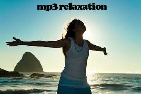 mp3relaxation